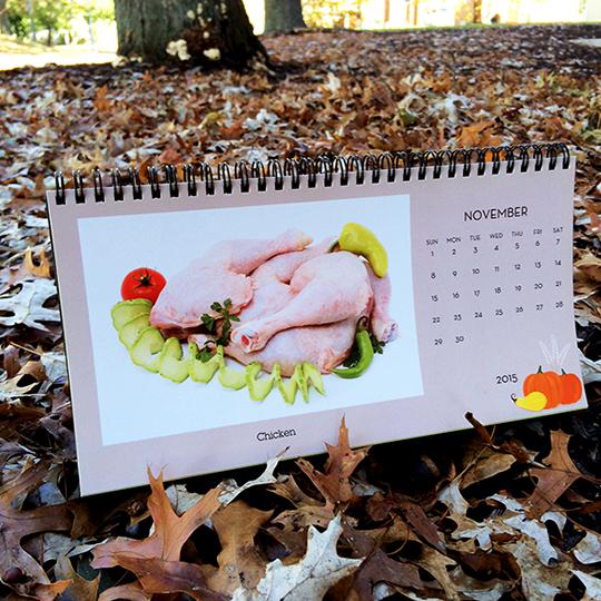 Nov_Calendar_Blog