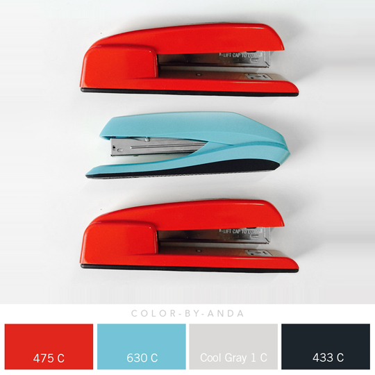 Staplers_blog