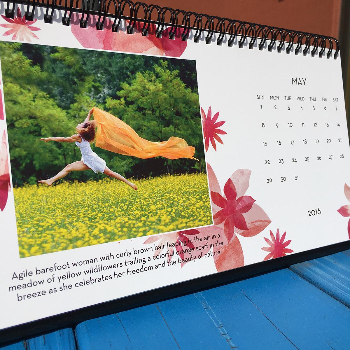 May_Calendar