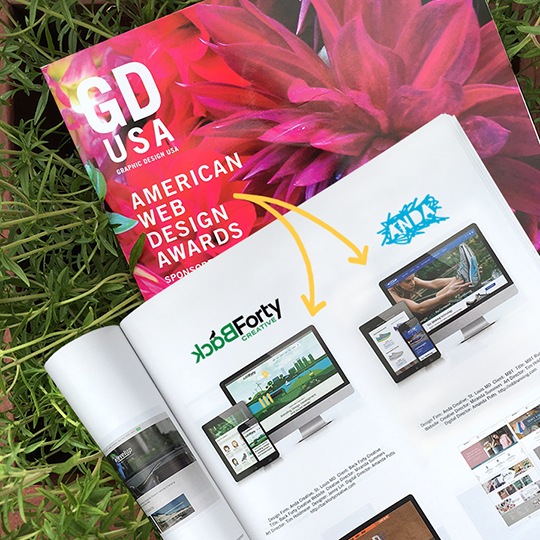 GDUSA_WebAwards_Magazine_01_Blog