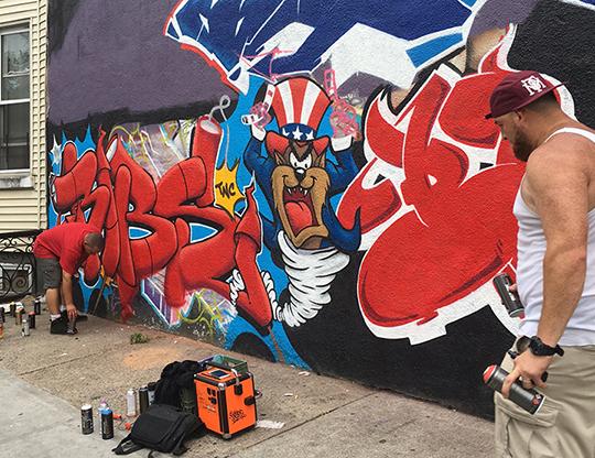 Wall2-blog
