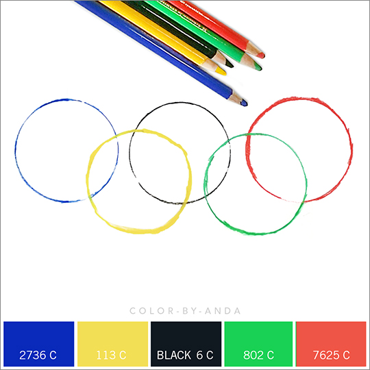 Olympic_coloryanda_blog copy