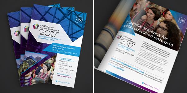ANDA-2017-CEAC17-Social-Blog