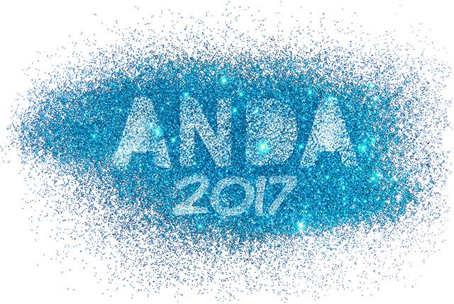 ANDA-2017-Glitter